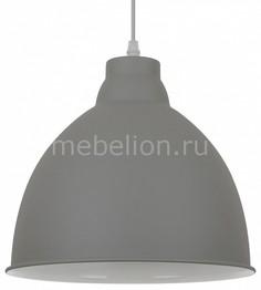 Подвесной светильник Casato A2055SP-1GY Arte Lamp