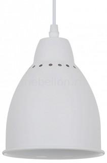 Подвесной светильник Braccio A2054SP-1WH Arte Lamp
