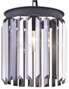 Подвесной светильник Nova Cognac 3002/05 SP-1 Divinare