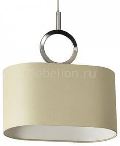 Подвесной светильник Contralto 4069/02 SP-1 Divinare