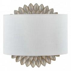 Накладной светильник Lamar H301-01-G Maytoni