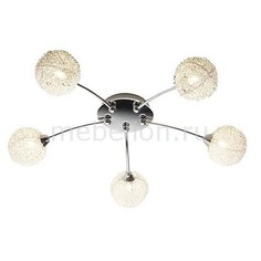 Накладной светильник Belis G80595/15 Brilliant