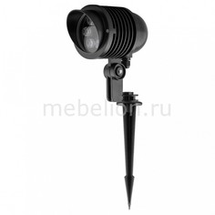 Наземный низкий светильник SP2705 32130 Feron