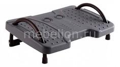 Подставка для ног SS12T Fun Desk