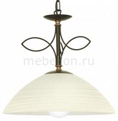Подвесной светильник Beluga 89133 Eglo
