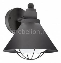 Светильник на штанге Barrosela 94805 Eglo