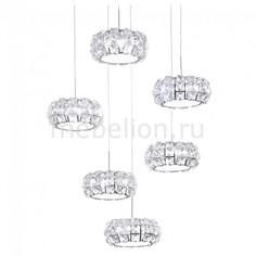 Подвесной светильник Corliano 39008 Eglo