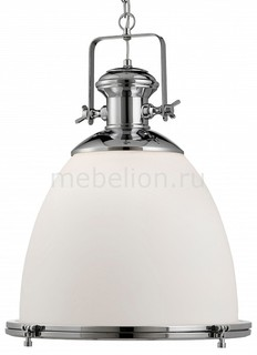 Подвесной светильник Capello 6678/12 SP-1 Divinare