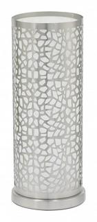 Настольная лампа декоративная Almera 1 90077 Eglo