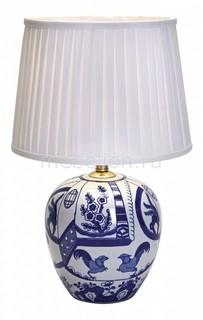 Настольная лампа декоративная Goteborg 105000 Markslojd