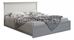 Кровать двуспальная Monako 160 Анрэкс