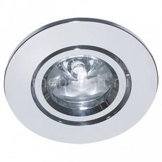 Встраиваемый светильник Acuto led 070014 Lightstar
