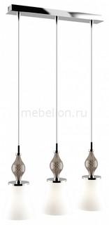 Подвесной светильник Simple Light 806030 Lightstar