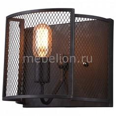 Накладной светильник Rete 5008/04 AP-1 Divinare