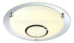 Накладной светильник Amada 48240 Globo