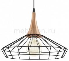 Подвесной светильник Loggans 49605 Eglo