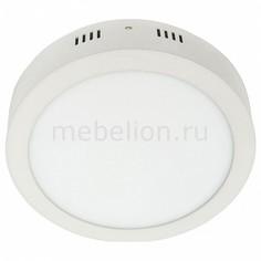 Накладной светильник AL504 27921 Feron