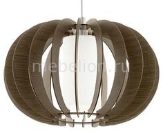 Подвесной светильник Stellato 3 95591 Eglo