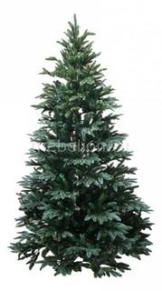 Ель новогодняя (2.3 м) Фантазия 74279 Black Box