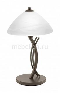 Настольная лампа декоративная Vinovo 91435 Eglo