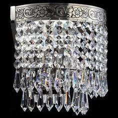 Накладной светильник Palace DIA890-WL-01-N Maytoni