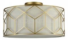 Светильник на штанге Messina H223-PL-03-G Maytoni