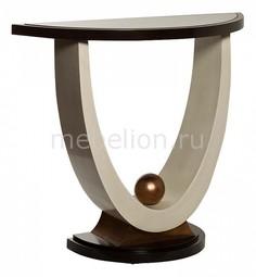 Стол туалетный ART-4474-D Garda Decor