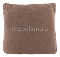 Подушка декоративная (47x47 см) Igarka 317862 ОГОГО Обстановочка