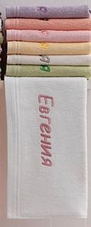 Полотенце для лица «Евгения» TA_0805_81954 TAC