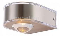 Накладной светильник Dek 34179 Globo