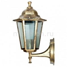 Светильник на штанге 6101 11125 Feron