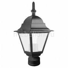 Наземный низкий светильник 4103 11018 Feron