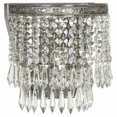 Накладной светильник Nonna E 2.10.501 N Arti Lampadari