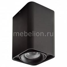Накладной светильник Monocco 212537 Lightstar