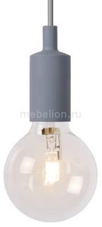 Подвесной светильник Fix 08408/21/36 Lucide