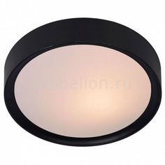 Накладной светильник Lex 08109/01/30 Lucide