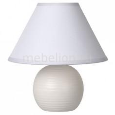 Настольная лампа декоративная Kaddy 14550/81/31 Lucide