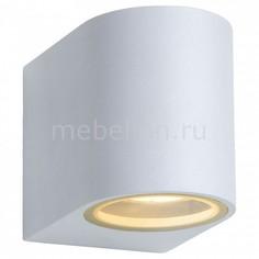 Накладной светильник Zora LED 22861/05/31 Lucide