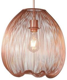 Подвесной светильник Wirio 20401/35/17 Lucide