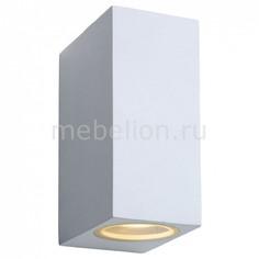 Накладной светильник Zora LED 22860/10/31 Lucide