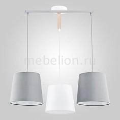 Подвесной светильник 1279 Balance Eurosvet