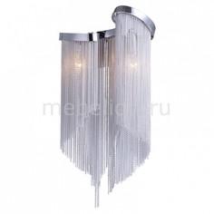 Накладной светильник Multivello 1156-2W Favourite