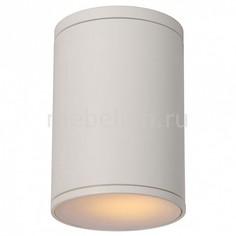 Накладной светильник Tubix 27870/01/31 Lucide
