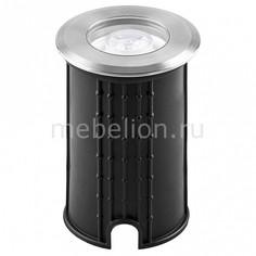 Встраиваемый светильник SP2812 32162 Feron