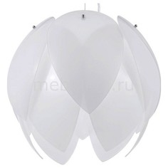 Подвесной светильник FLURRY SP3 Crystal lux