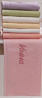 Полотенце для лица «Инна» TA_0805_81964 TAC
