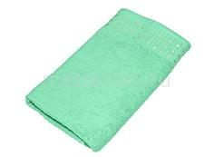 Полотенце для лица (50х90 см) УП-007
