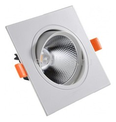Встраиваемый светильник Точка 2131 Kink Light