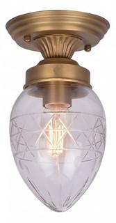 Накладной светильник A2304PL-1SG Arte Lamp