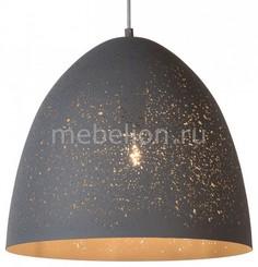 Подвесной светильник Eternal 03414/40/30 Lucide
